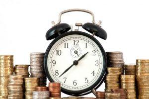 Read more about the article Automatikus részletfizetési kedvezmény adóügyekben