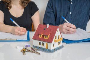 Read more about the article Ami az enyém, az a Tied is?! Tudnivalók a házassági vagyonközösség elismeréséről