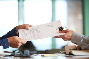 Read more about the article Versenytilalmi megállapodás
