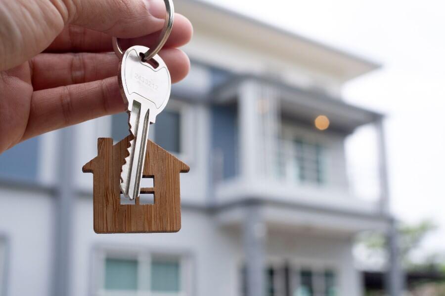 You are currently viewing Hogyan készüljünk az ingatlan adásvételi szerződés megkötésére?